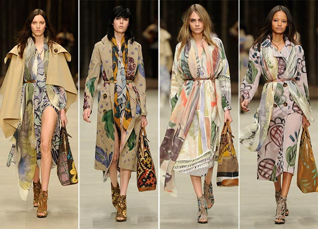 burberry_prorsum_fall_winter_2014_2015_collection_London_Fashion_Week2.jpg