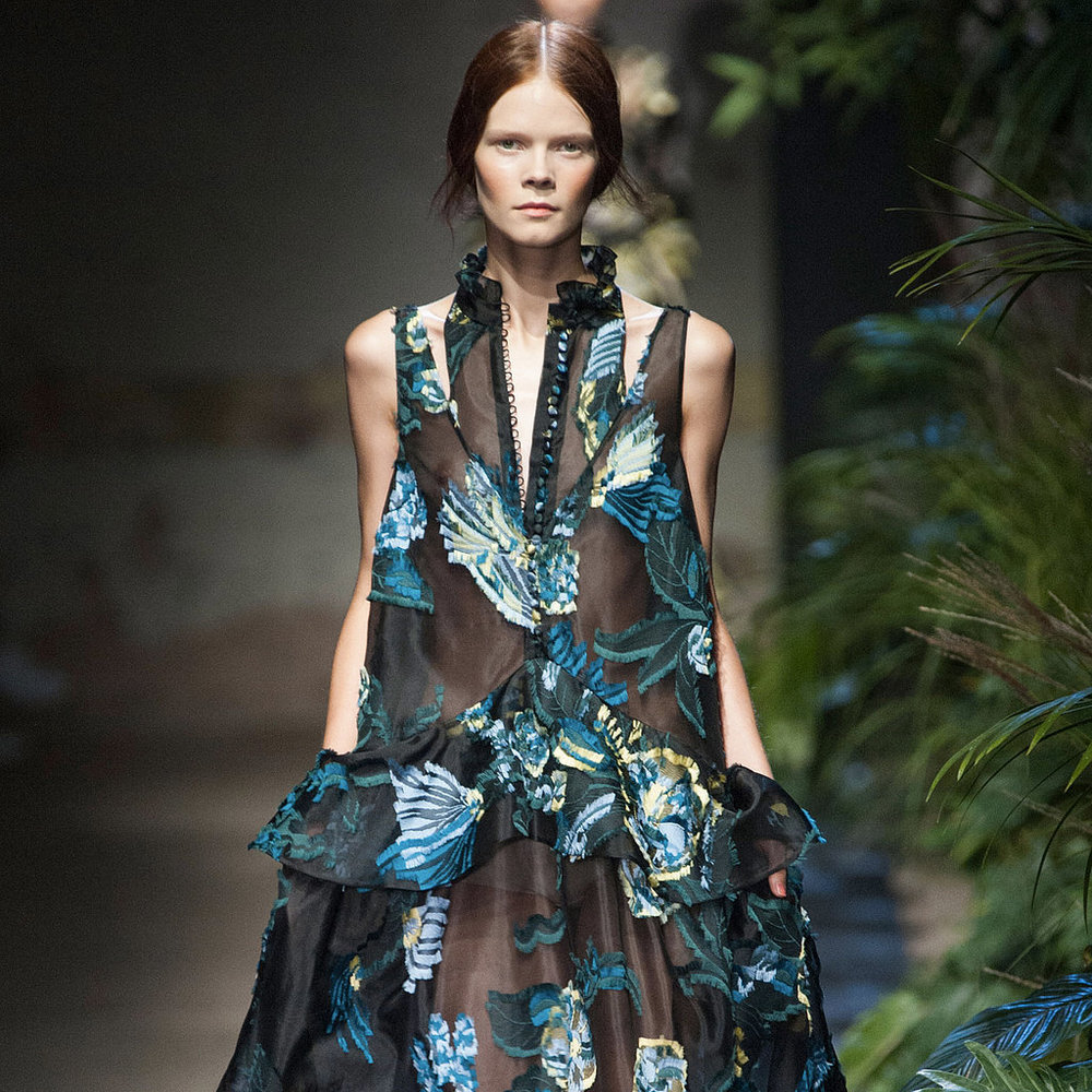 Erdem-Spring-2015-Show-London-Fashion-Week.jpg