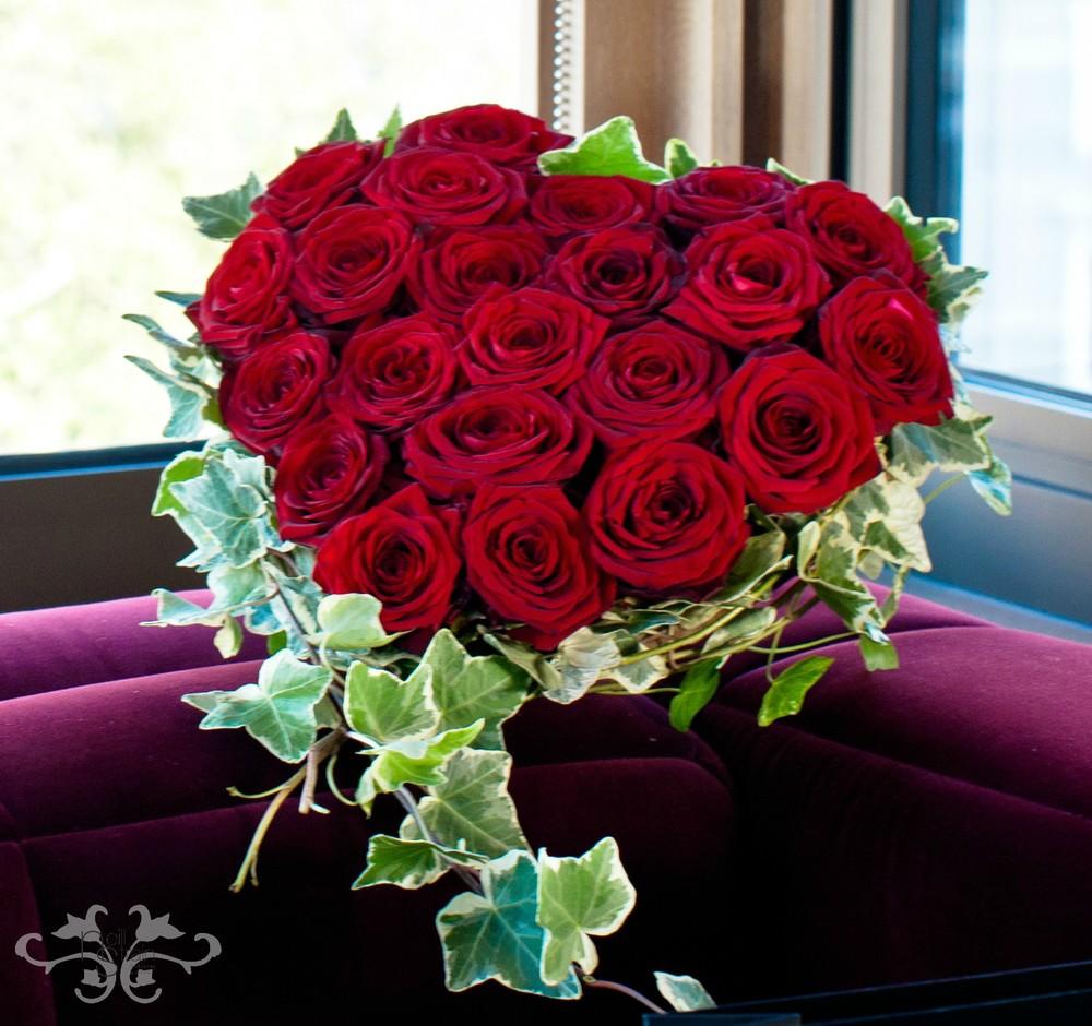 Valentines 002_NAS_4611a.jpg