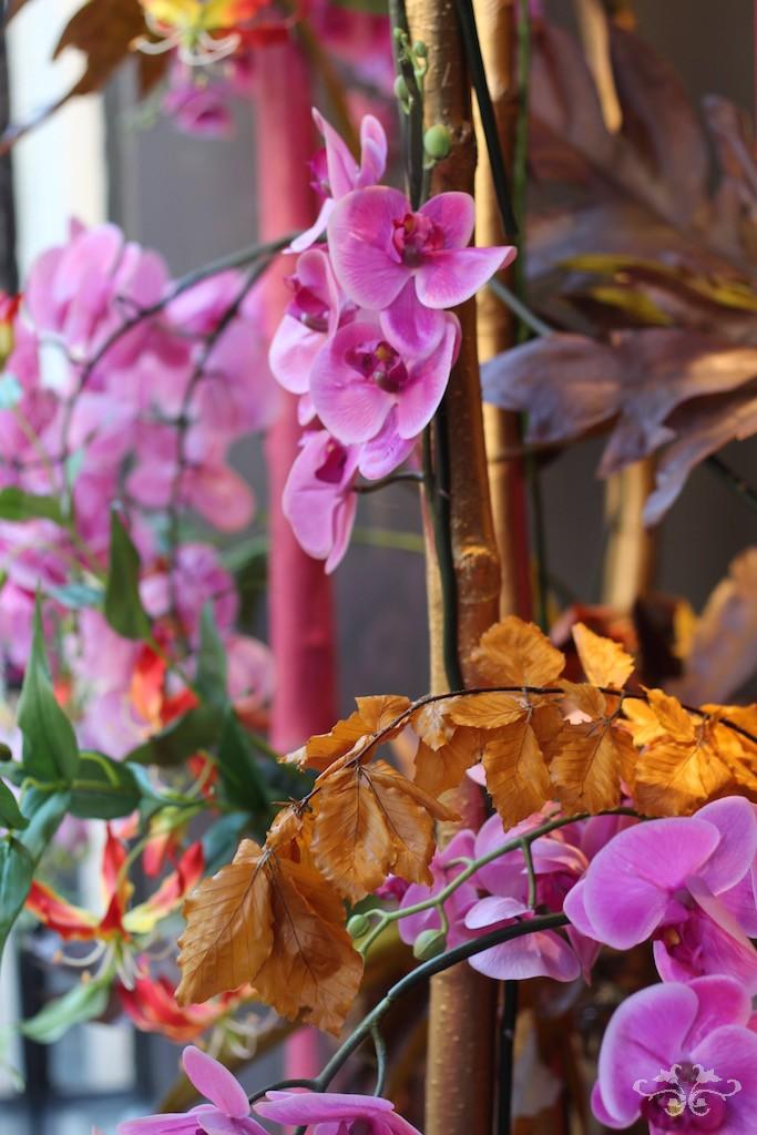 Neill Strain autumn flowers.jpg