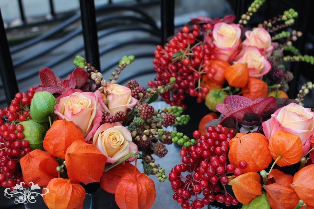 Neill Strain autumn floral arrangement.jpg