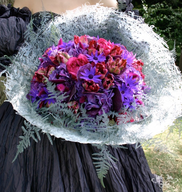 Neill Strain luxury bridal bouquets.jpg