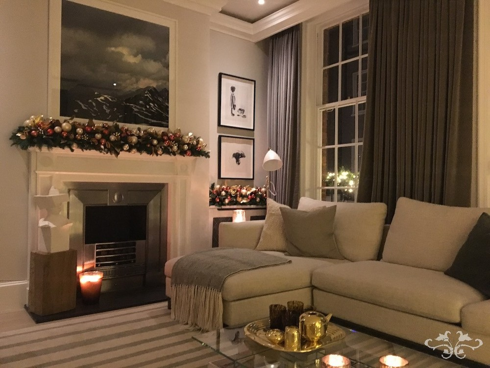 Neill Strain Christmas home styling for living rooms.jpg