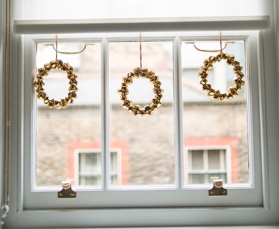 Neill Strain Christmas gold rings.jpg