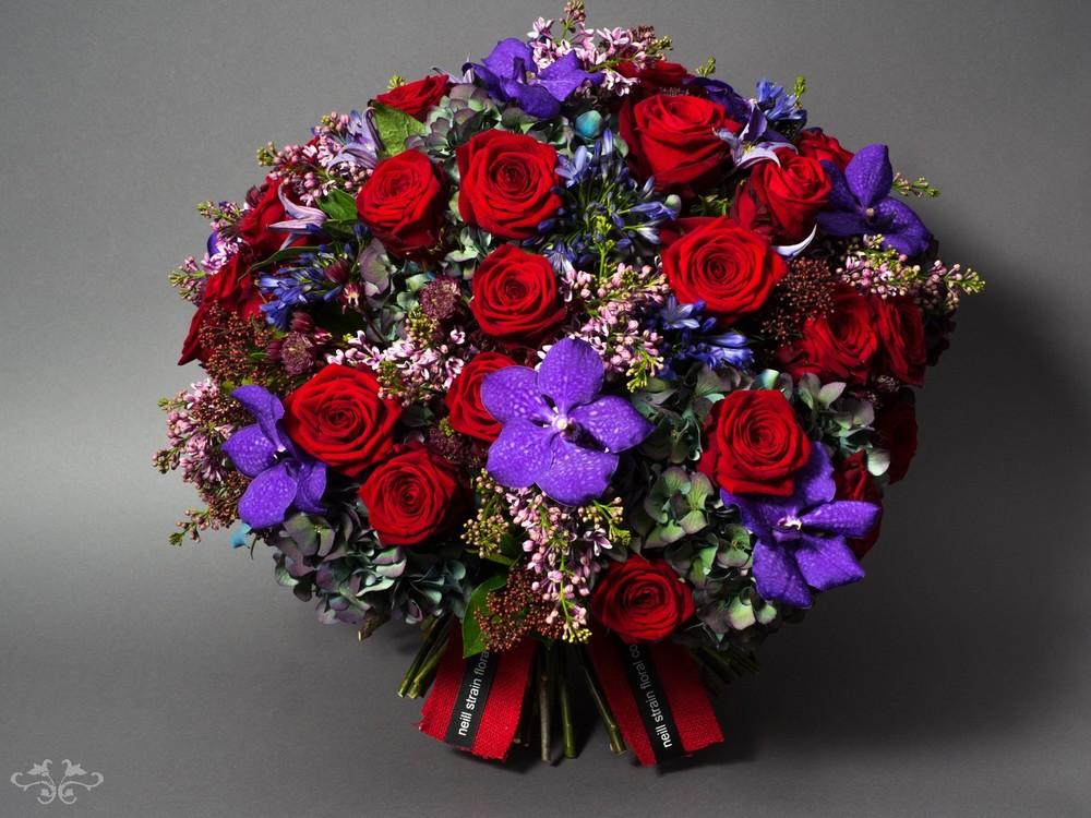 Neill Strain Valentines bouquet.jpg