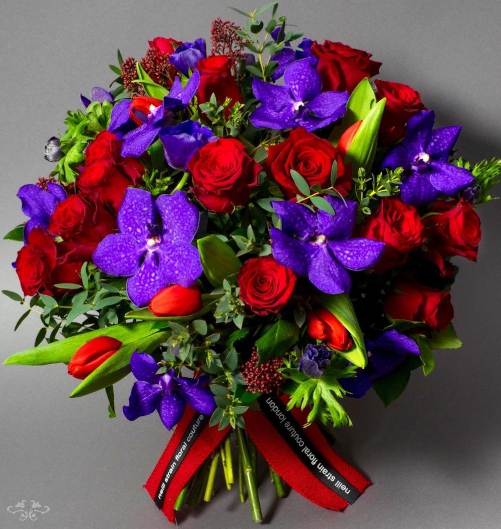 Neill Strain bouquet for Valentine's Day.jpg