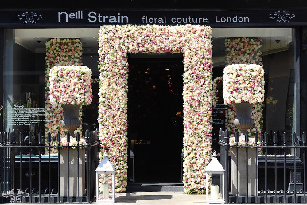 Belgravia in Bloom 2015.jpg