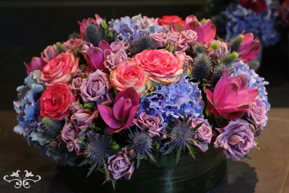 floral arrangements Belgravia.jpg