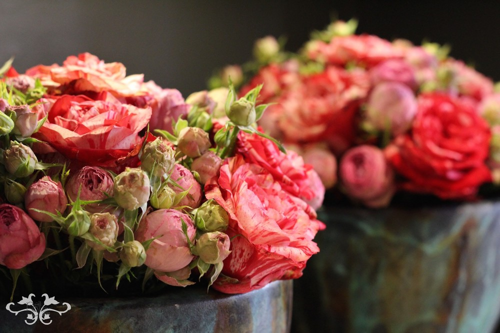 floral arrangements Knightsbridge.jpg