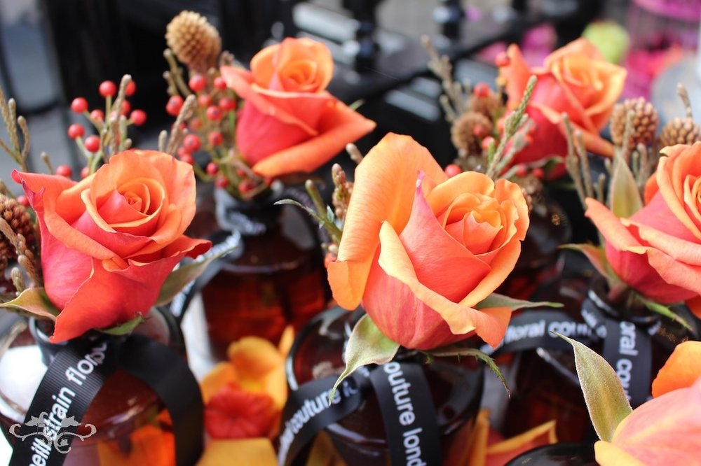 Neill Strain Belgravia Roses for Thanksgiving.jpg