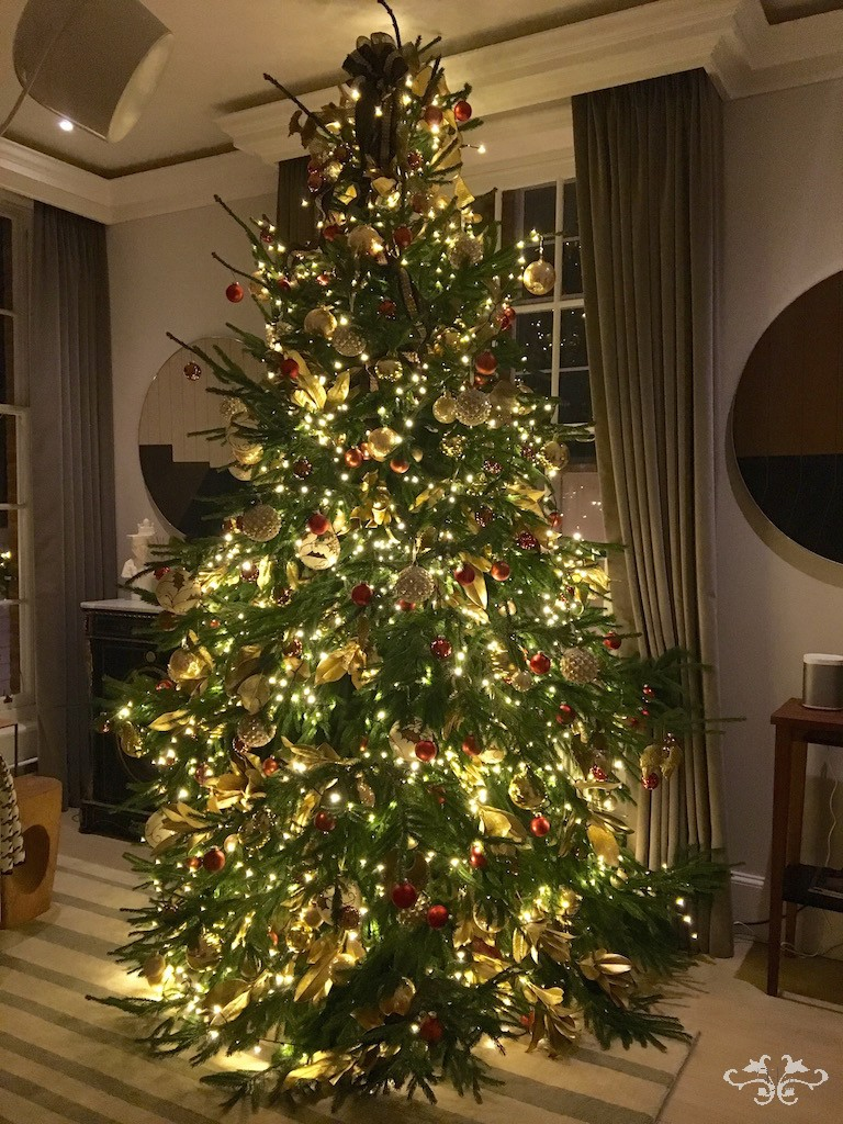 Christmas Tree Belgravia Knightsbridge Mayfair copy.jpg