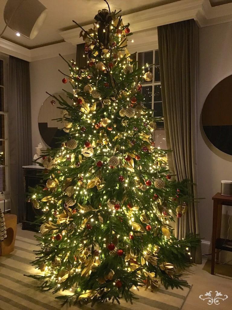 Christmas Tree Belgravia Knightsbridge Mayfair copy.jpg