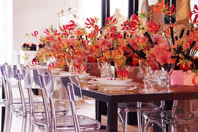 neill-strain-floral-interiors-2.jpg