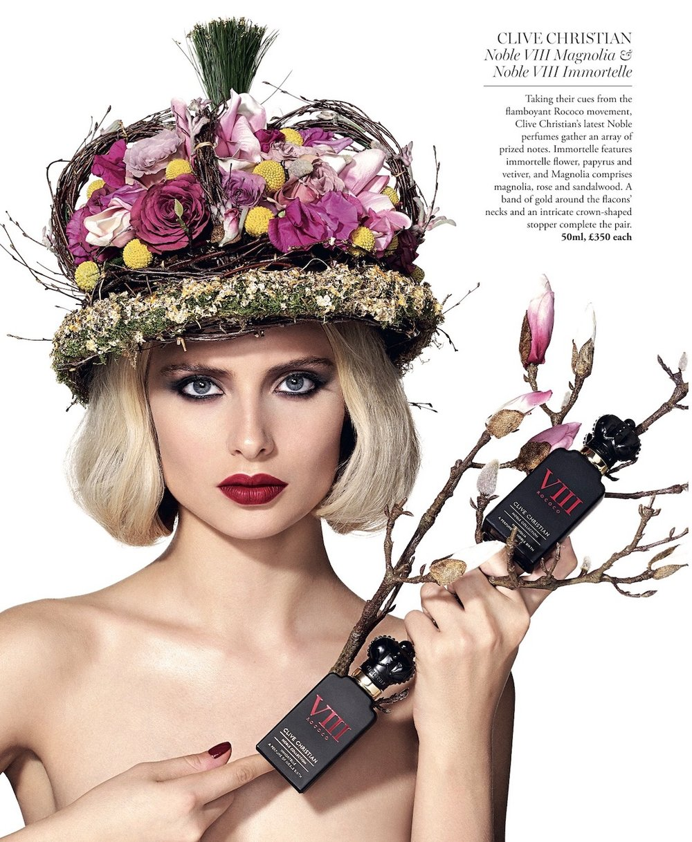 Fragrances+styled+by+Neill+Strain+florals+for+Harrods+Magazine.jpg