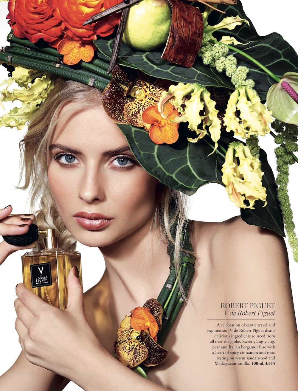 Harrods+floral+styling+by+Neill+Strain+Floral+Couture.jpg