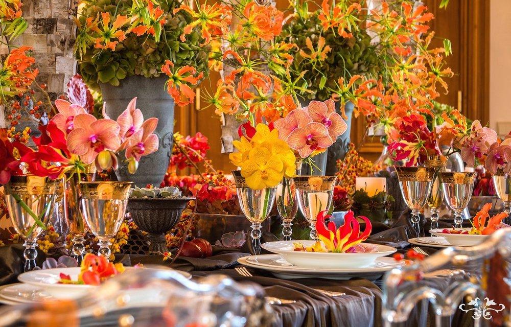 Neill+Strain+wedding+table.jpg