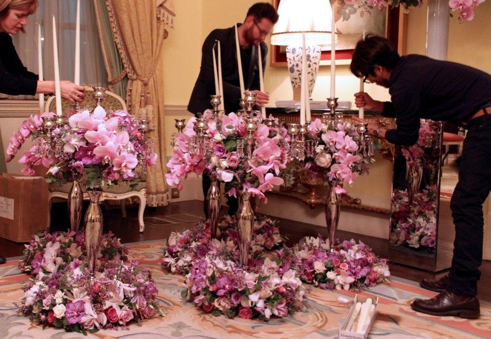luxury+candelabra+arrangements+for+weddings.jpg