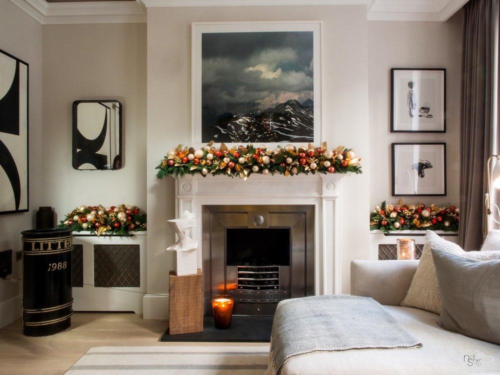 01_livingroom.jpg