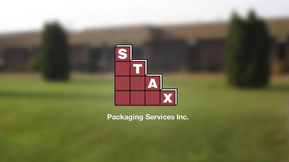 stax_home_img.jpg