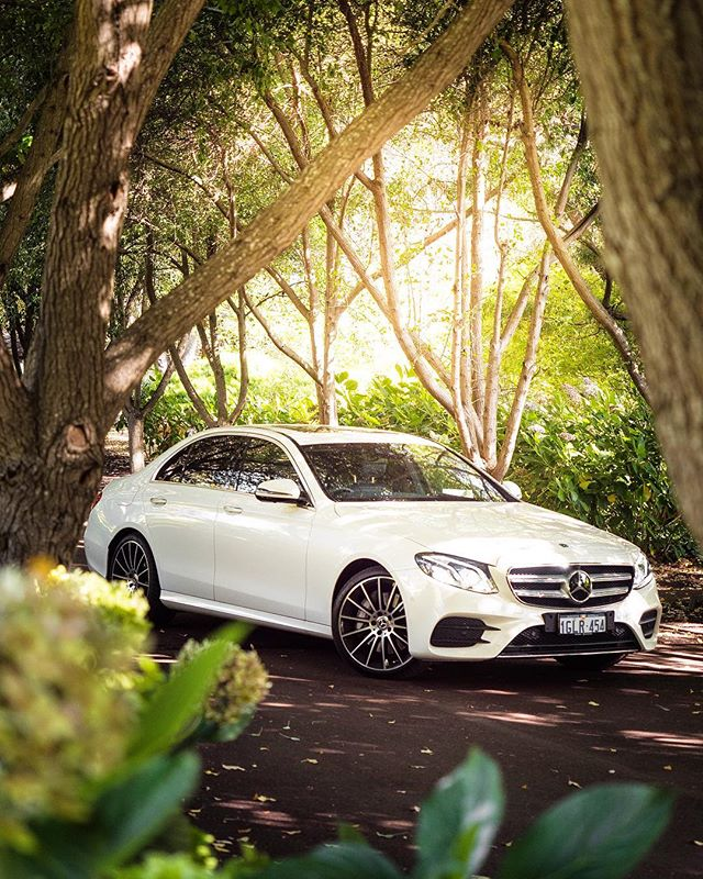 Did you know that the E Class can drive itself?! THE FUTURE IS NOW!!! 🚁🚀 - - - #mercedes #mercedesbenz #E350 #AMG #margaretriver #perth #perthblogger #perthblog #perthcity #perthcreatives #perthstyle #pertheats #perthlife #perthwedding #perthbride #urbanlistperth #theperthcollective #perthluxury #perthtodo #perthcars #perthcarscene