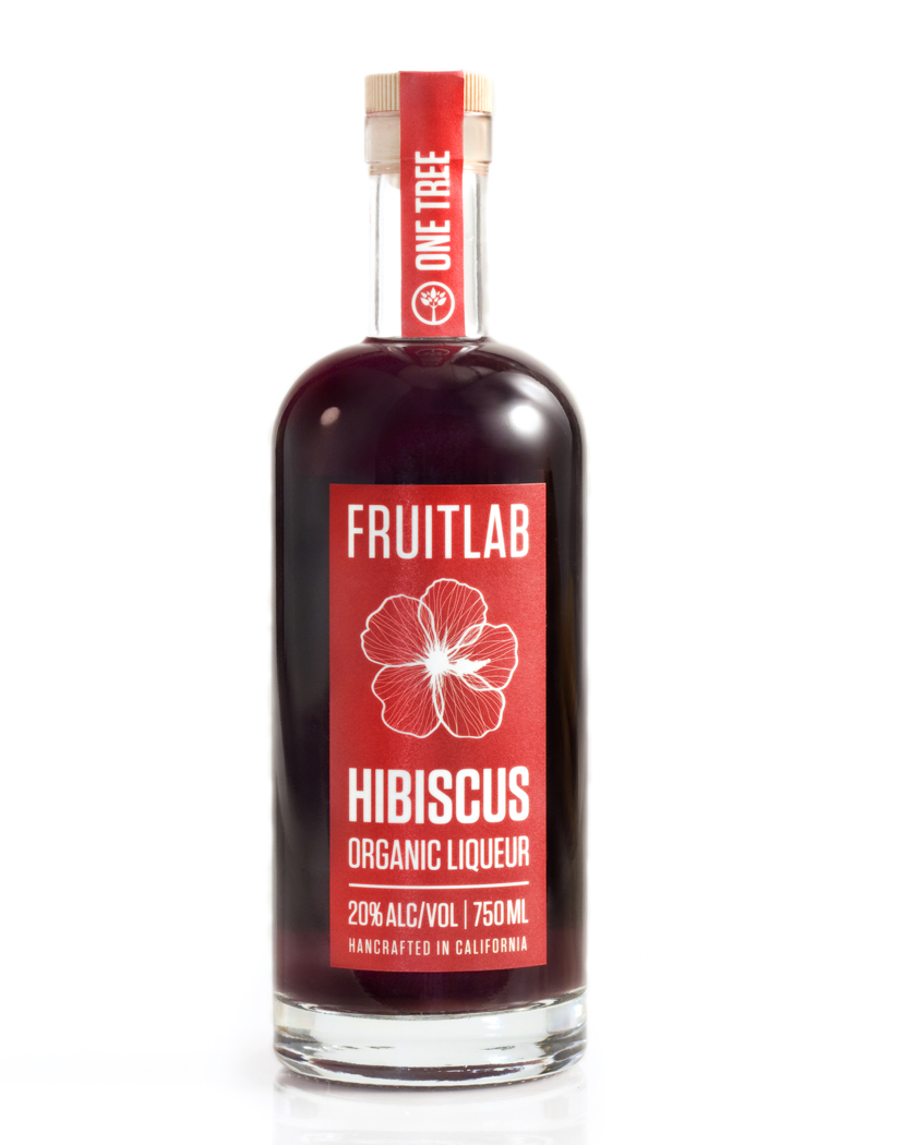 fruitlab_hibiscus_LoRes.jpg