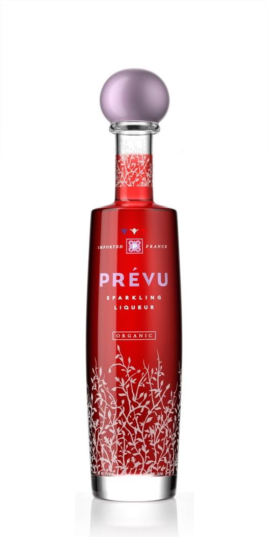 Prevu-Bottle.jpg