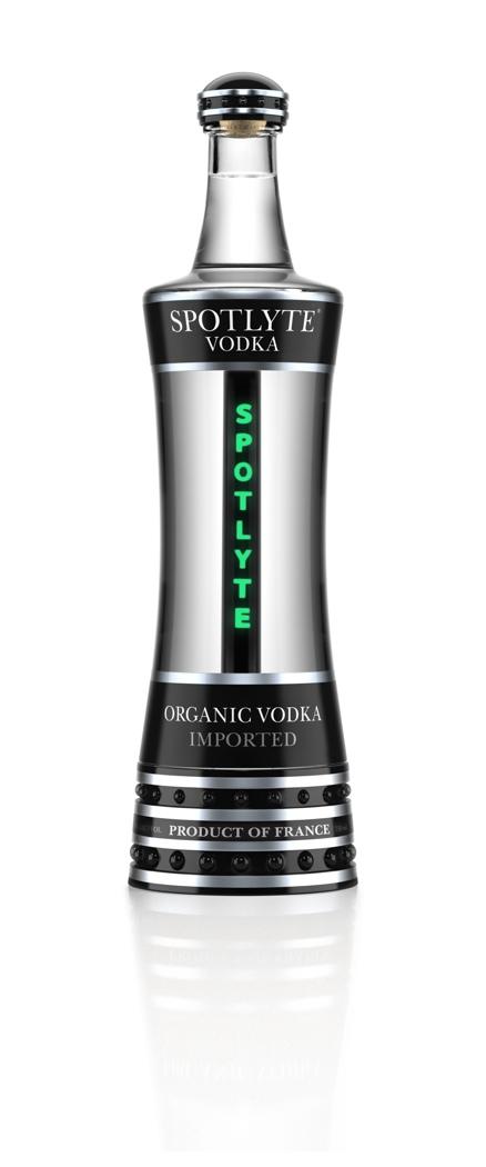 Spotlyte - Bottle.jpg
