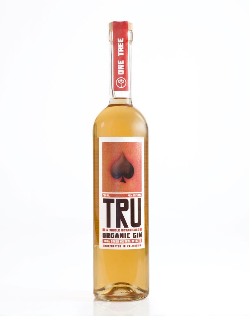 truorganic_gin_LoRes.jpg