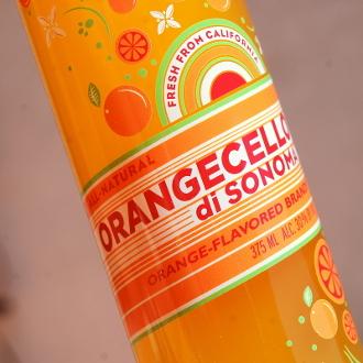 OrangeCello di Sonoma.jpg