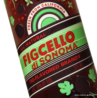 FigCello.jpg