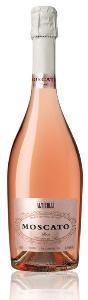 Alticolli Rose bottle website.jpg