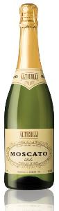 Alticolli Spumante bottle website.jpg