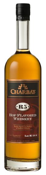 WhiskeyR572dpi.jpg