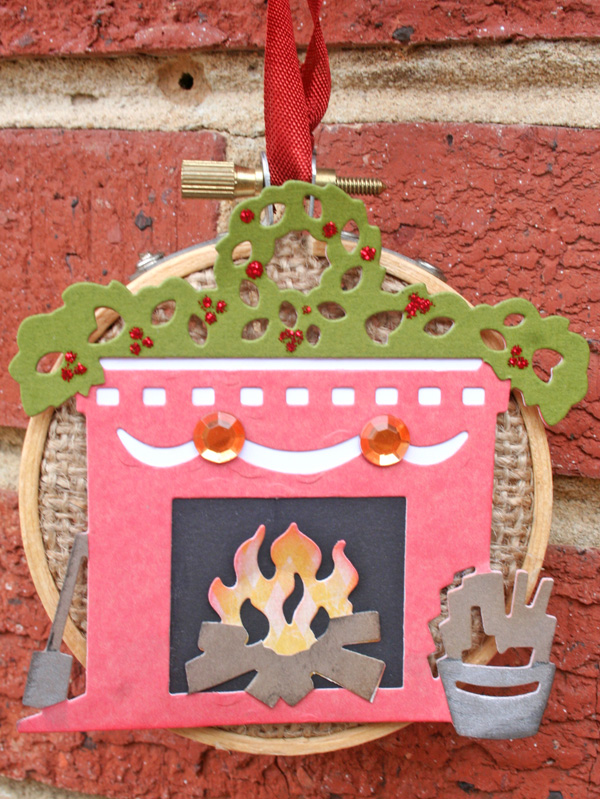 DV Liz Fireplace Ornament.jpg