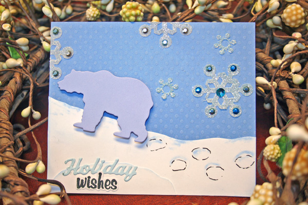 DV Liz Holiday Wishes card.jpg