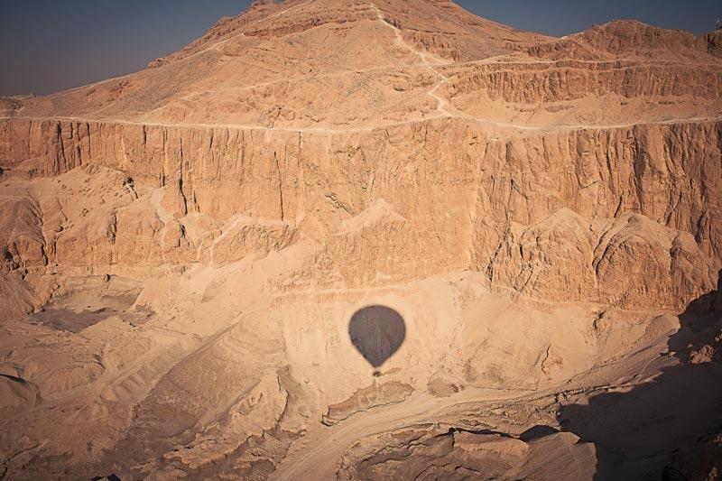 egypt12.jpg