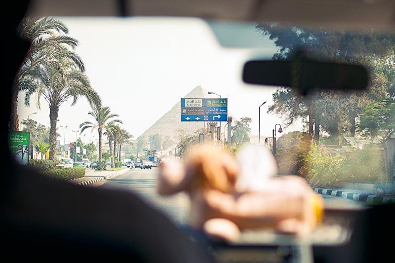 egypt05.jpg
