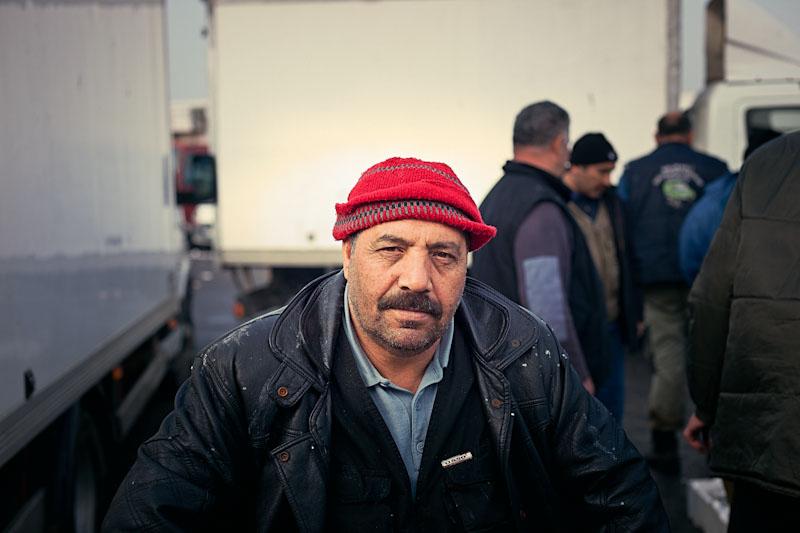 Troy_House_Istanbul_78.jpg