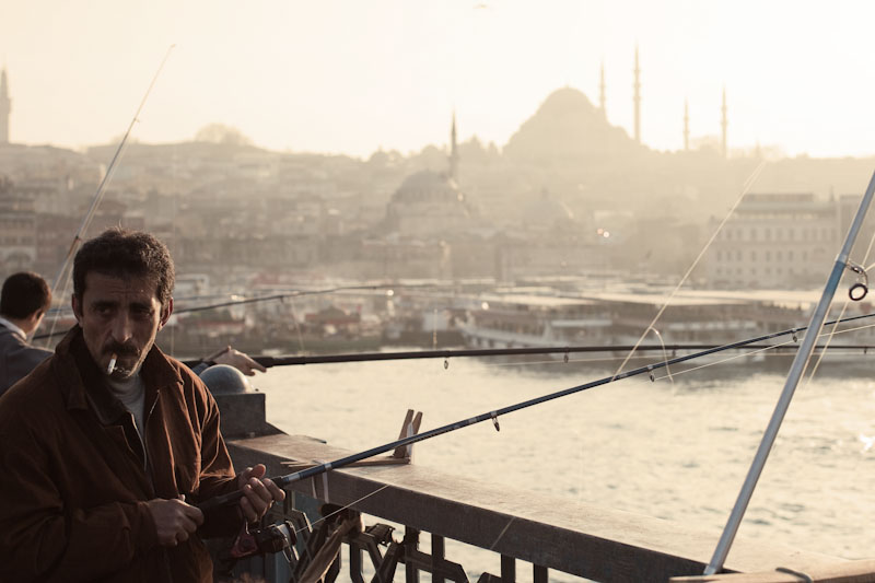 Troy_House_Istanbul_54.jpg
