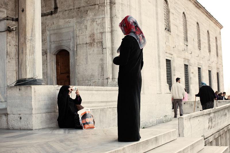 Troy_House_Istanbul_58.jpg