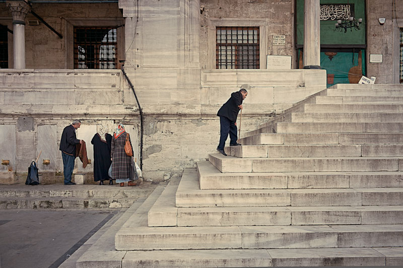 Troy_House_Istanbul_74.jpg