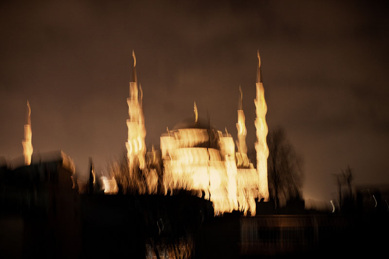 Troy_House_Istanbul_49.jpg