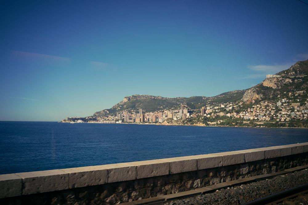 ©troy_house_Ventimiglia_2014 007.jpg
