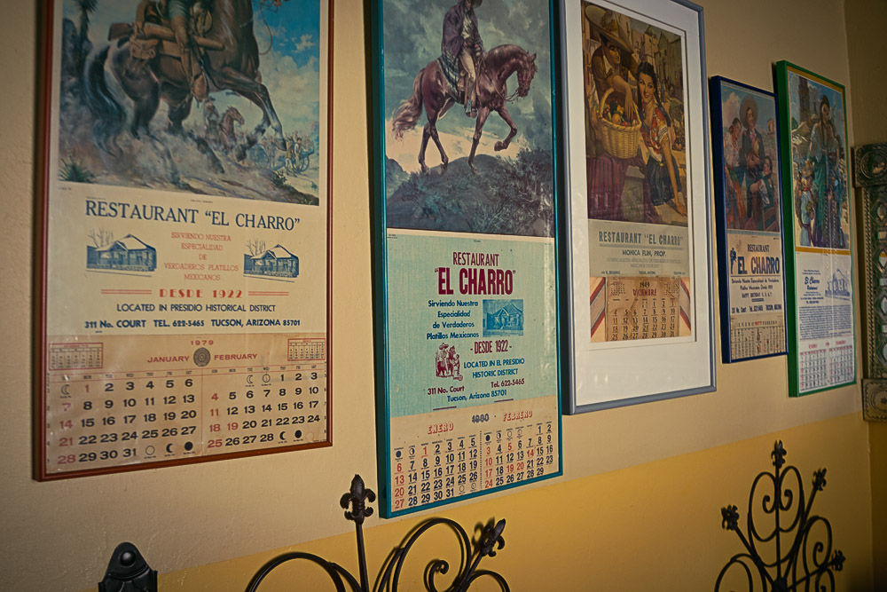 ©2014_Troy_House_Tucson_28.jpg