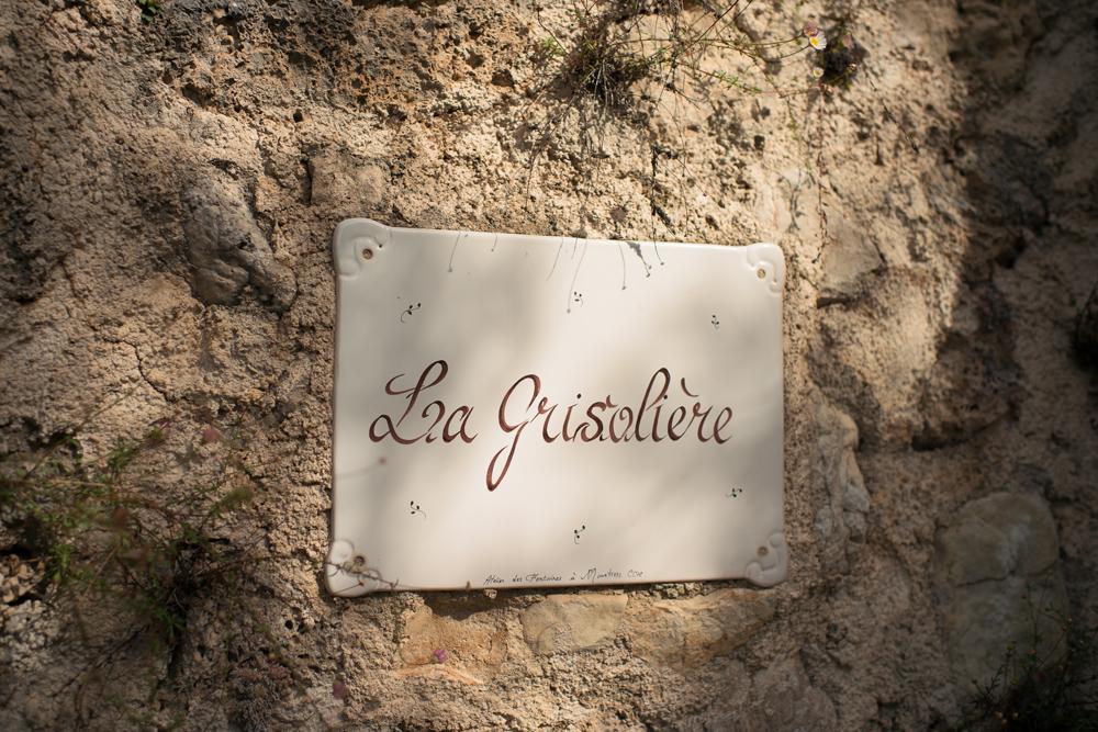 ©Troy_House_2014_La_bastide_25.jpg