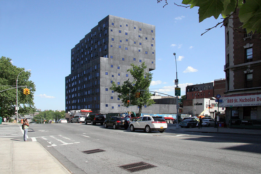 01-david-adjaye-sugar-hill-housing-nyc-archpaper.jpg