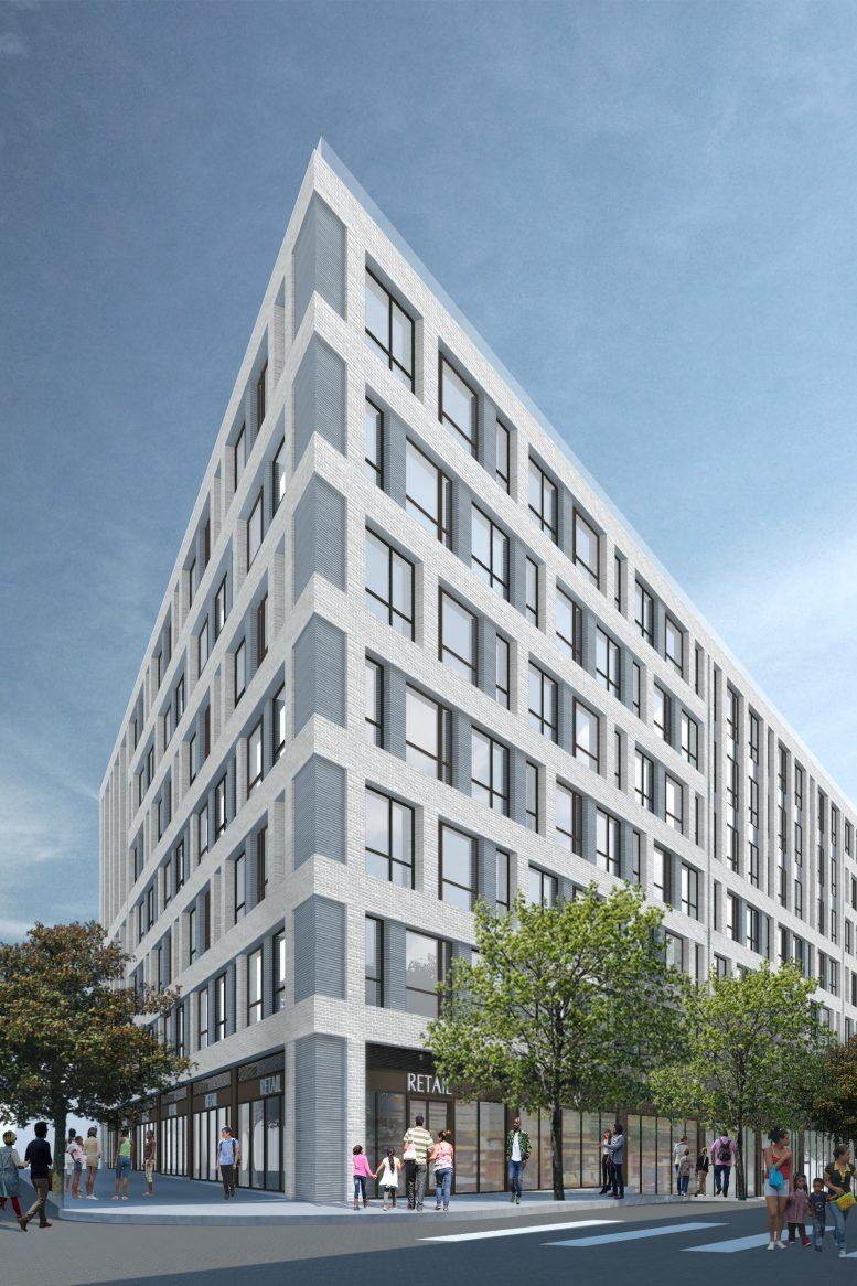 980-Westchester-Avenue-rendering-courtesy-GF55-Parnters-777x1166.jpg