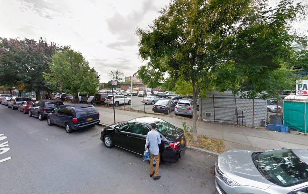 980-Westchester-Avenue-via-Google-Maps-1024x646.jpg