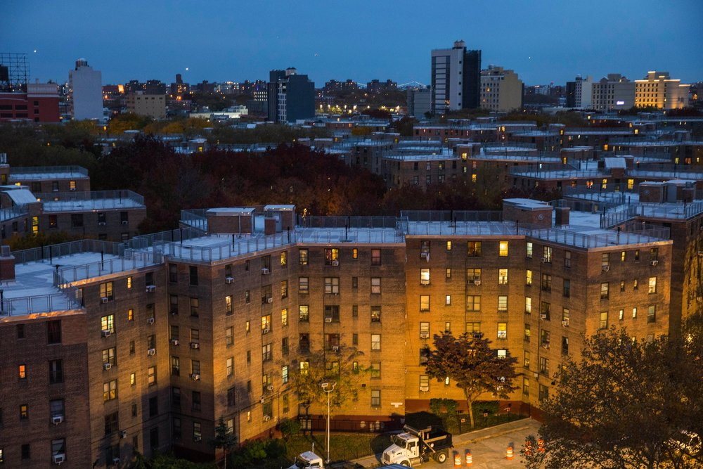 Queensbridge Houses.jpg