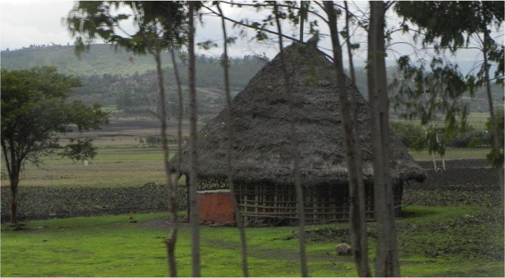 2-Ethiopia.jpg